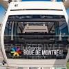 4973_LA_GRANDE_ROUE_DE_MONTREAL_001