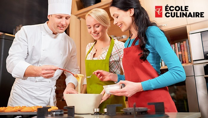 4445_ECOLE_CULINAIRE_001