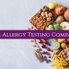 4969_THE_ALLERGY_TESTING_COMPANY_001