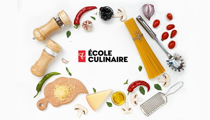 4999_ECOLE_CULINAIRE_003
