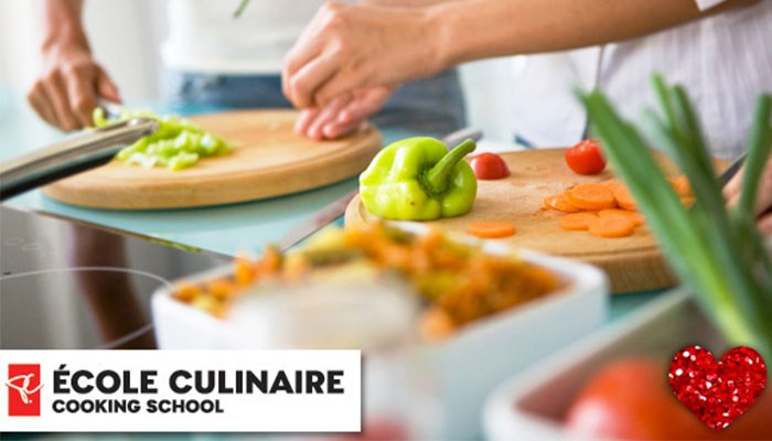 4999_ECOLE_CULINAIRE_004