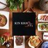 5001_RESTO_PUB_KIN_KHAO25_001
