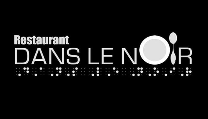 5007_RESTAURANT_DANS_LE_NOIR_001