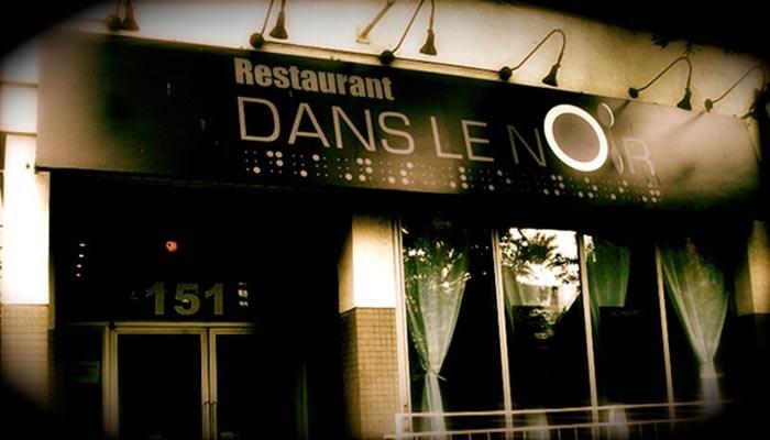 5007_RESTAURANT_DANS_LE_NOIR_002