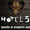5035_HOTEL54_001