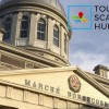 5038_TOURIST_SCAVENGER_HUNT_001