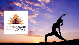 5042_SUNRISE_YOGA_001