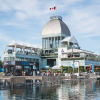 5043_AFTER_WORK_TERRASSES_BONSECOURS_002