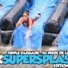 5048_SUPERSPLASH_RACE_003