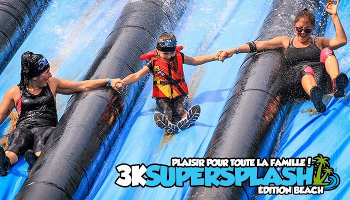 5048_SUPERSPLASH_RACE_004