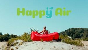5053_SOFA_HAPPY_AIR_001