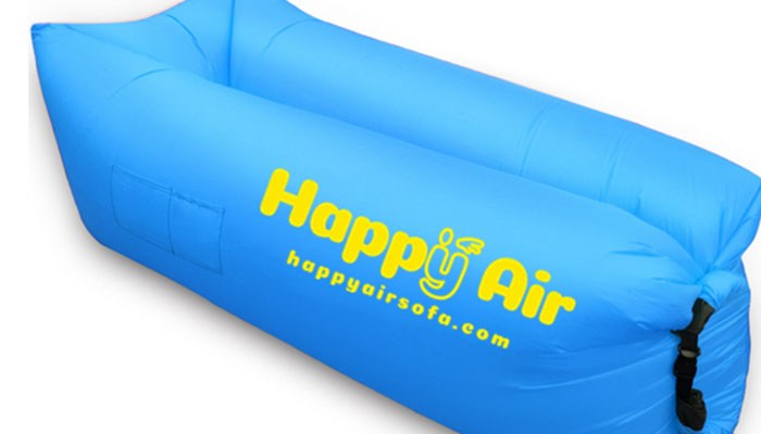 5053_SOFA_HAPPY_AIR_004