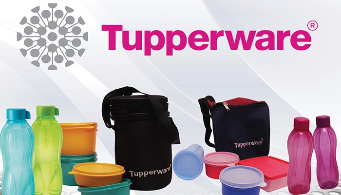 5068_TUPPERWARE_MICHAEL_BENOIT_003
