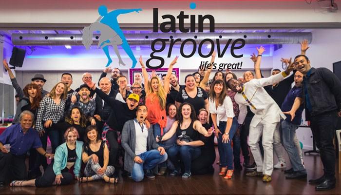 5073_LATIN_GROOVE_003