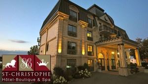 5077_HOTEL_ST_CHRISTOPHE_001