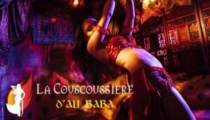 5107_LA_COUSCOUSSIERE_001