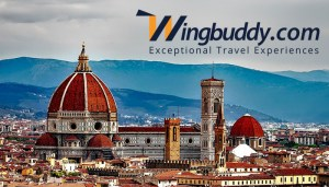 5120_WINGBUDDY_ITALIE_001