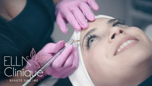 5138_MICROBLADING_ELLA_CLINIQUE_001