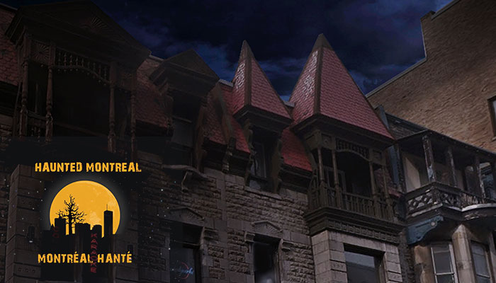 5075_HAUNTED_MONTREAL_001
