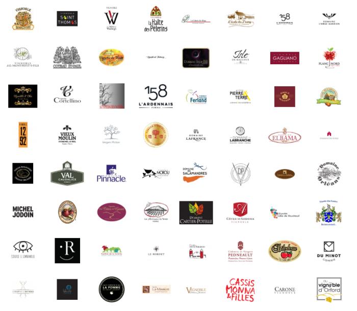 vignobles-logo