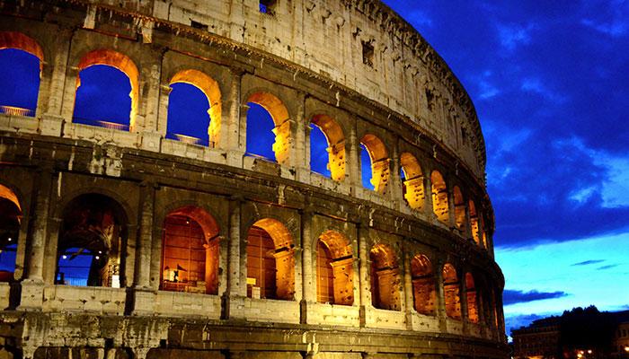 5120_WINGBUDDY_ITALIE_005