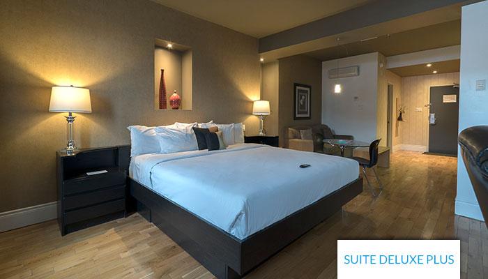 5178_HOTEL_PORT_ROYAL_005
